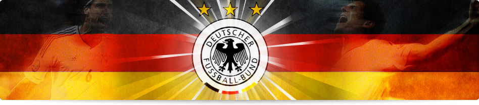 fussball deutsch