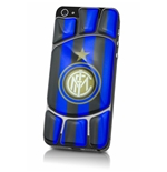 iPhone Cover FC Inter 100136