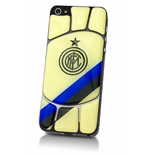 iPhone Cover FC Inter 100138