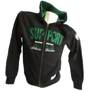 Sweatshirt Boston Celtics