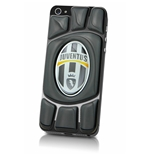 iPhone Cover Juventus 100255