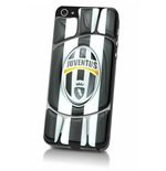iPhone Cover Juventus