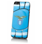 iPhone Cover Lazio 100316