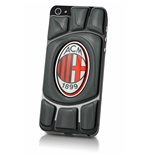 iPhone Cover AC Milan 100324