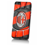 iPhone Cover AC Milan 100325