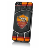 iPhone Cover Roma 100347
