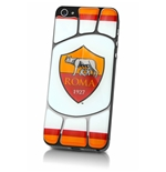 iPhone Cover Roma 100348