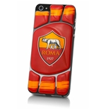 iPhone Cover Roma 100356
