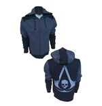 Sweatshirt Assassins Creed  107506