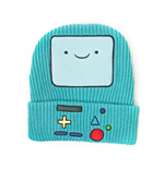 Adventure Time - Beanie Beemo