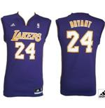 Trikot Los Angeles Lakers  Bryant