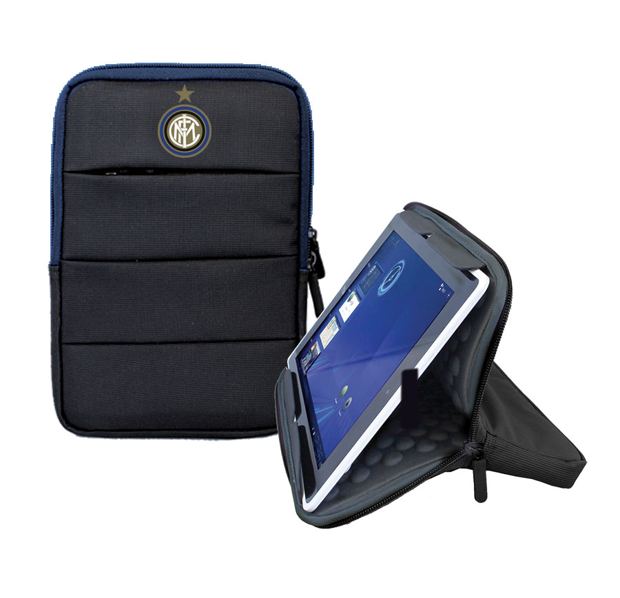 iPad Accessories FC Inter 108010