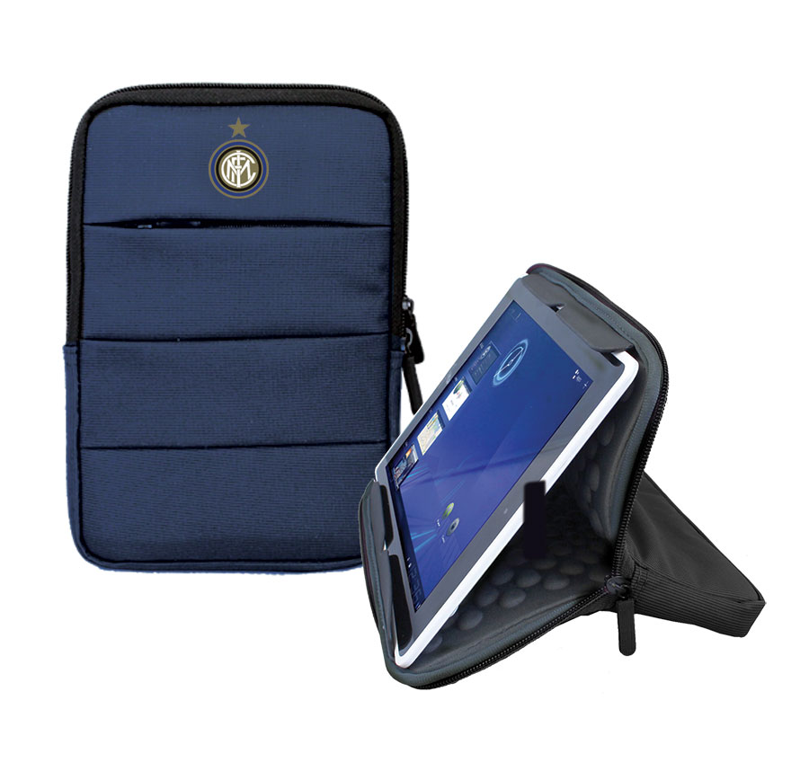 iPad Accessories FC Inter 108011