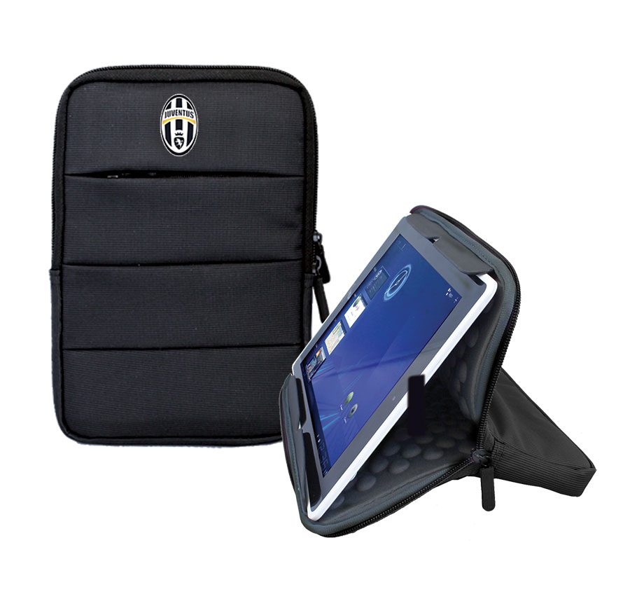 iPad Accessories Juventus 108012