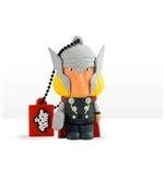 Pen drive Thor 109344