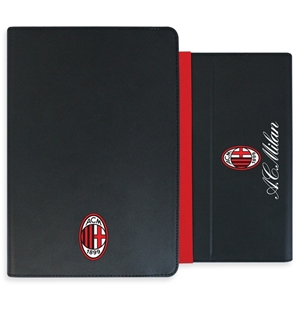 iPad Accessories AC Milan 109730