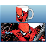 Tasse Spiderman 109996
