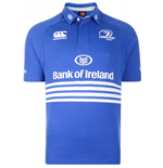 Trikot Leinster 2013-14 Home Classic Rugby