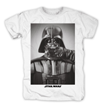 T-Shirt Star Wars 110165