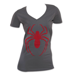 T-Shirt Spiderman 110376