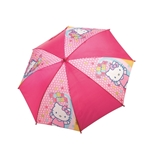 Schirm Hello Kitty  110561