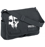 Messenger Bag Call Of Duty  110659