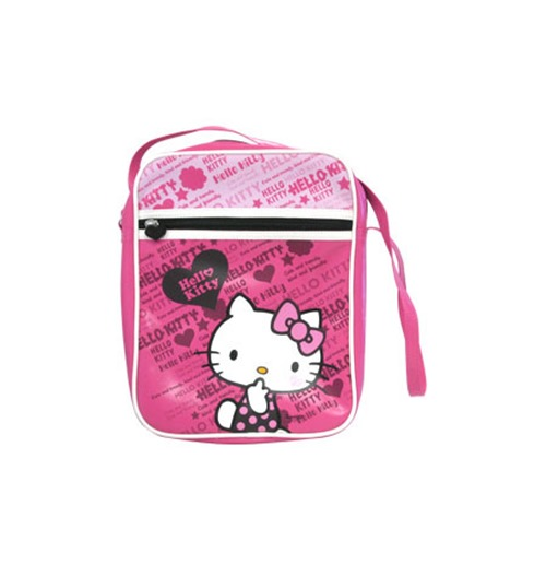 CD / DVDständer Hello Kitty  111478