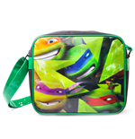 Messenger Bag Ninja Turtles 111555
