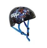 Helm Spiderman 111571