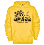 Sweatshirt Grace 111591