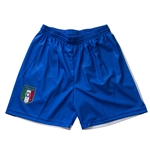 Shorts Italien Fussball 111747