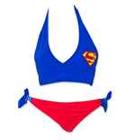 Badehose Superman 112063