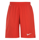 Shorts Türkei 2014-15 Nike Home