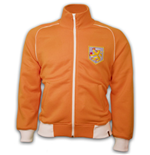 Jacke Holland 1960 Retro