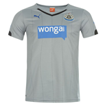 Trikot Newcastle 2014-15 Away