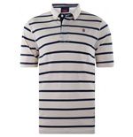 Polo England Rugby 2013-14 Stripe