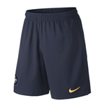 Shorts Australien 2014-15 Away World Cup