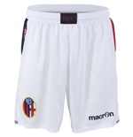 Shorts Bologna 2013-2014 Home (Weiss)