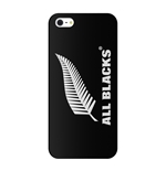 iPhone Cover All Blacks 114263