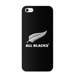 iPhone Cover All Blacks 114264