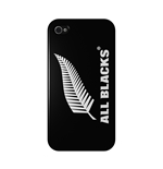iPhone Cover All Blacks