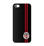 iPhone Cover Stade Toulousain 114274