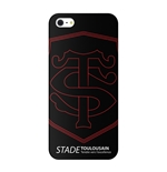 iPhone Cover Stade Toulousain 114278