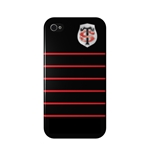 iPhone Cover Stade Toulousain 114279