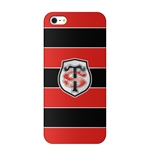 iPhone Cover Stade Toulousain 114281