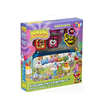 PC Accessories Moshi Monsters 114950