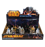 Accesoires Star Wars 115094