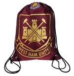 Tasche West Ham United 115423