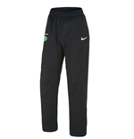 Trainingshose Celtic Football Club 2014-15 Nike