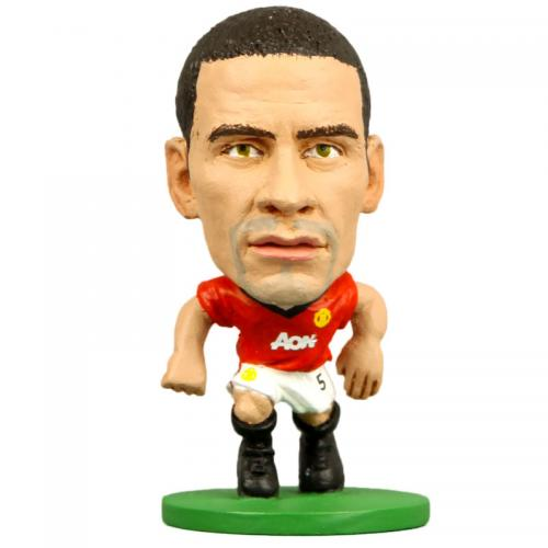 Aktion Figuren Manchester United FC 115460